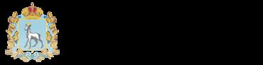 min-obr